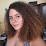 Amanda Santos's profile photo