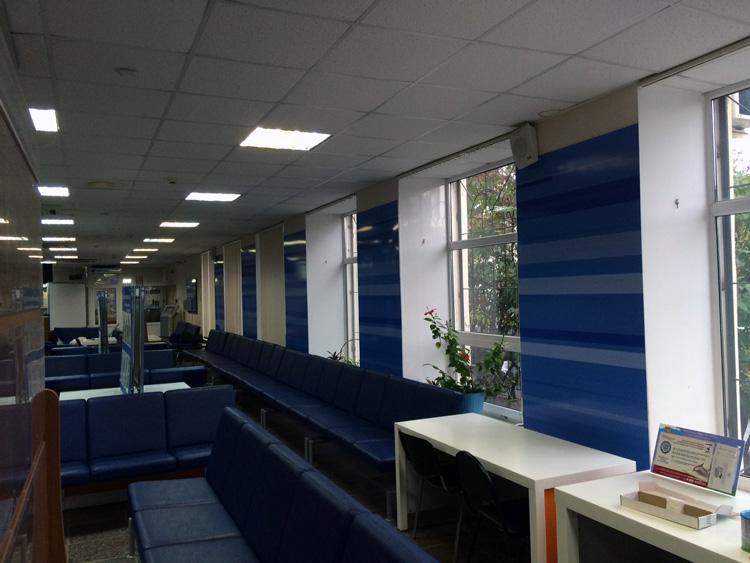 interior_fns2016_6.jpg