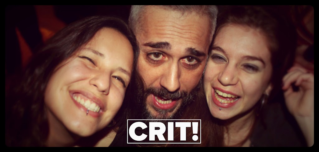 CRIT! #35 2015-02-05 37