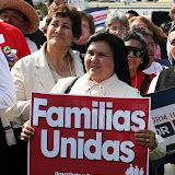 NL Fotos de Mauricio- Reforma MIgratoria 13 de Oct en DC - IMG_1902.JPG