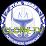 Clone Tv's profile photo