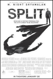 Split_(2017_film)