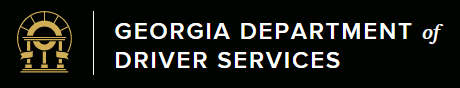 Georgia DMV Customer Service Number