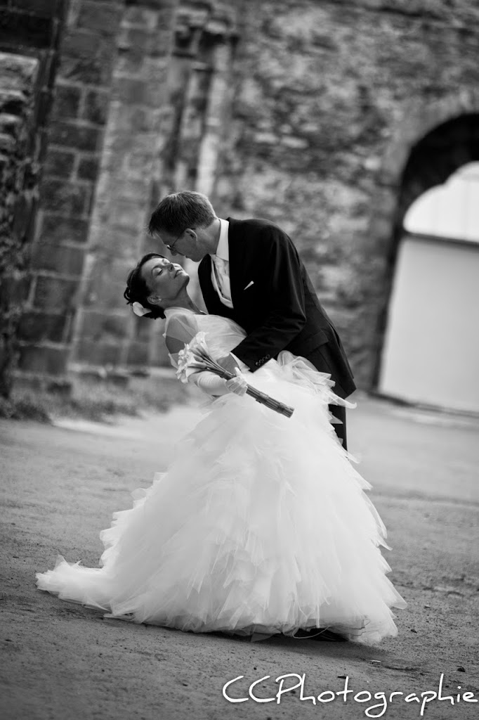 mariage_ccphotographie-10