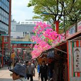 2014 Japan - Dag 11 - jordi-DSC_0965.JPG