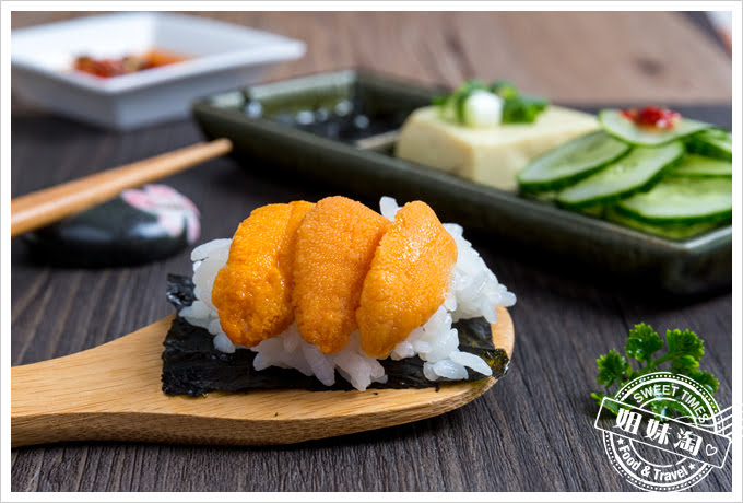 賣漁人家日本北海道馬糞海膽生食級25