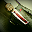 Mishel Gomes avatar image