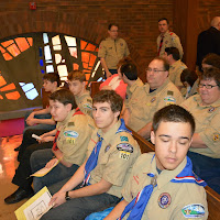 Scout Sunday - February 2015 - DSC_0267.jpg