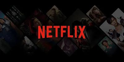 Netflix App + Mod (Premium Unlocked) v8.1.0