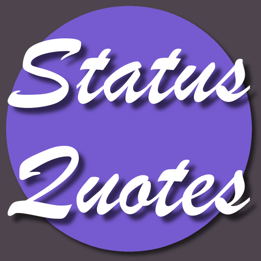 status quotes aplikasi di google play