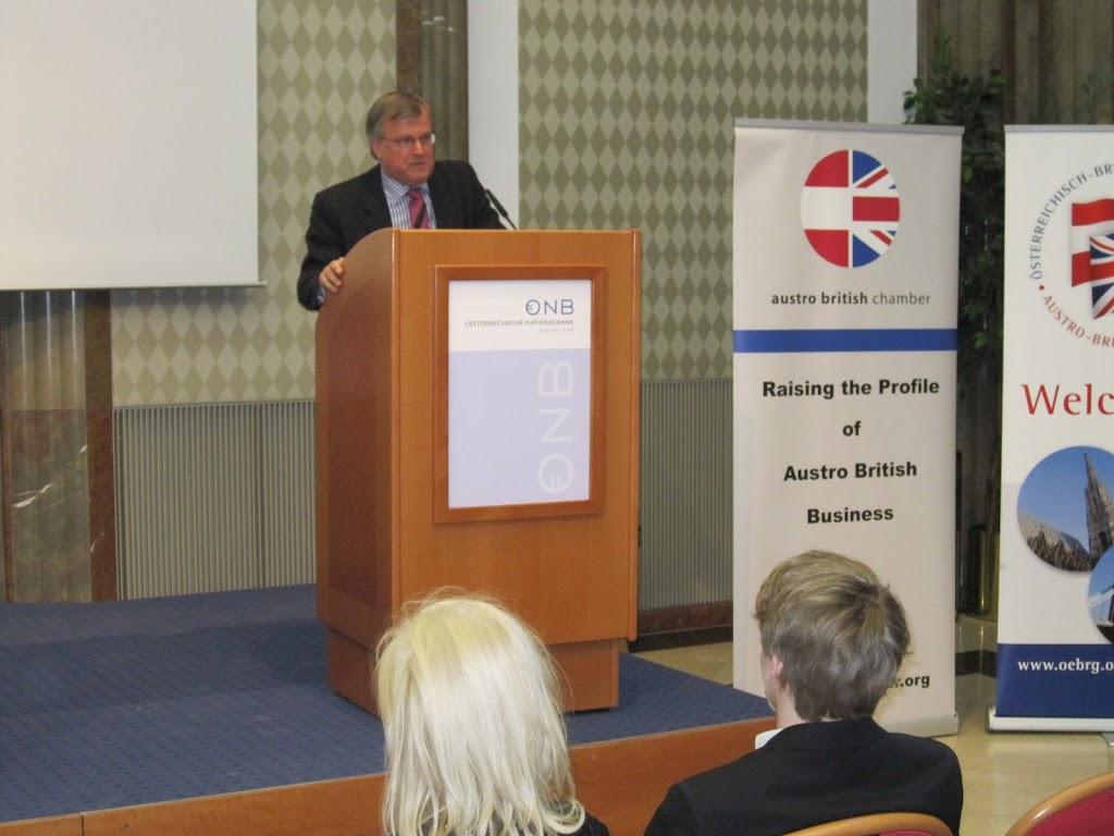 Staatssekretär Sebastian Kurz - IMG_2331.JPG