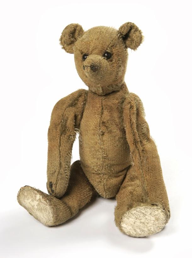 мишки, игрушки, антиквариат, музей детства