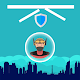 Download Hero Up Bumi Langit For PC Windows and Mac