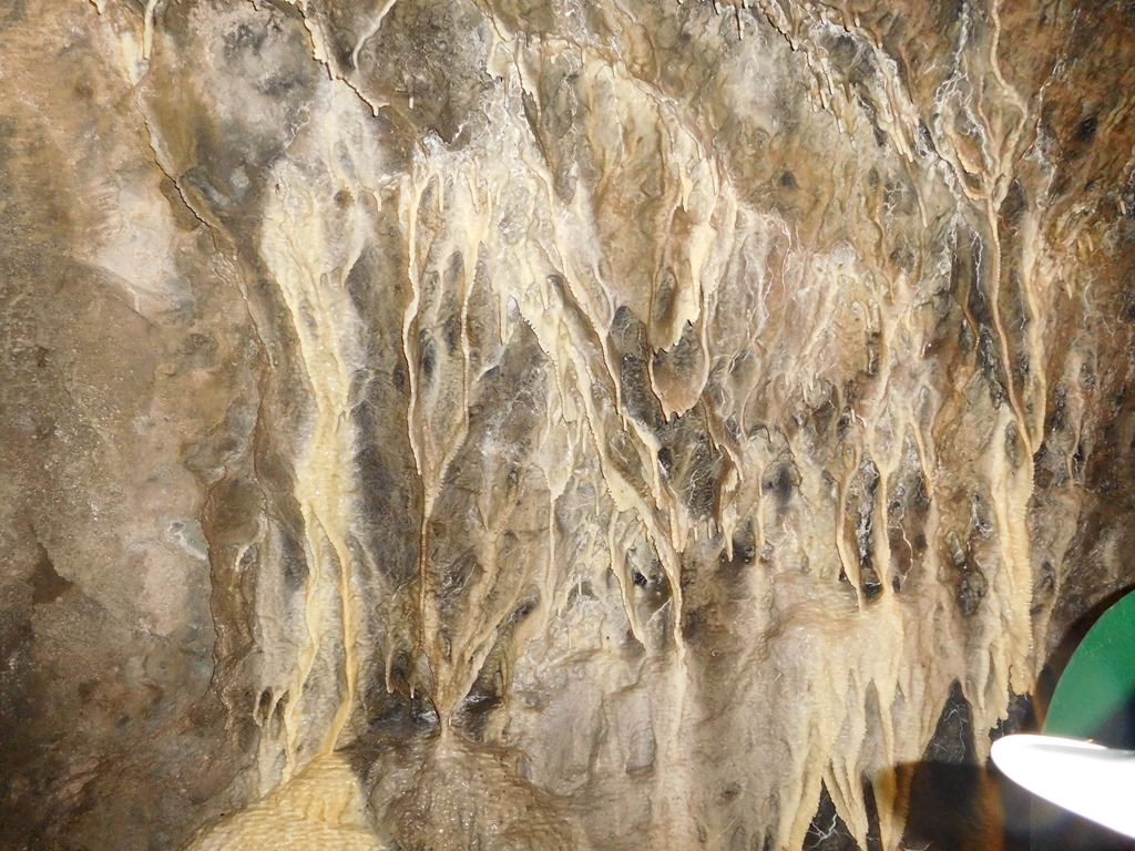 [13+calcite+curtains%5B4%5D]