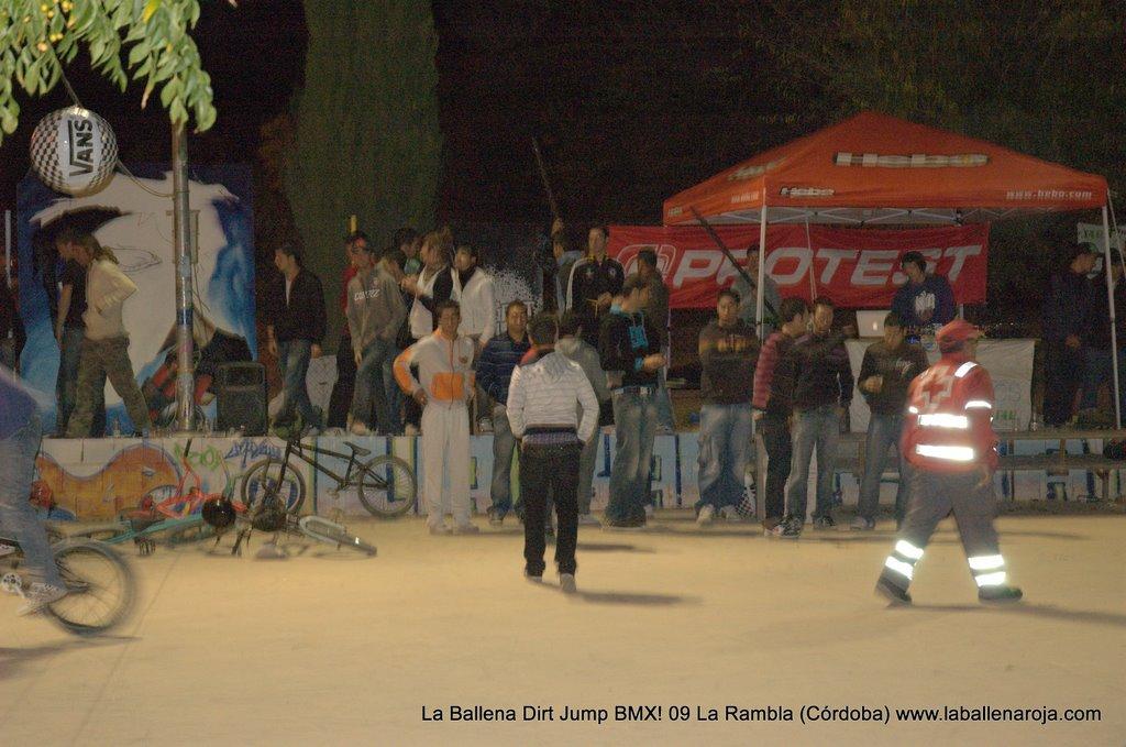 Ballena Dirt Jump BMX 2009 - BMX_09_0187.jpg