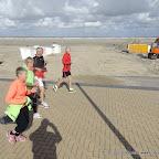 2013-09-15 jogging vacances (8).JPG
