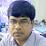 Govindaraju T's profile photo