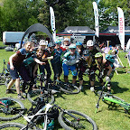 Women`s Camp Latsch jagdhof.bike (323).JPG
