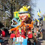 carnavals_optocht_dringersgat_2015_090.jpg