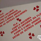 4JantarDiaDosNamoradosDecadiTemploSede09062012