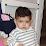 ouaref kaddour's profile photo