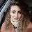 Nermina Novalic's profile photo