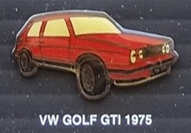 Volkswagen Golf GTI 1975 (10)