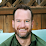 Matthew Bonig's profile photo
