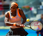 Serena Williams - Mutua Madrid Open 2015 -DSC_7458.jpg