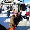 Vacanze Invernali 2013 - Image00032.jpg