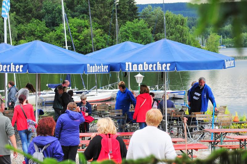 20130623 Erlebnisgruppe in Steinberger See (von Uwe Look) - DSC_3776.JPG