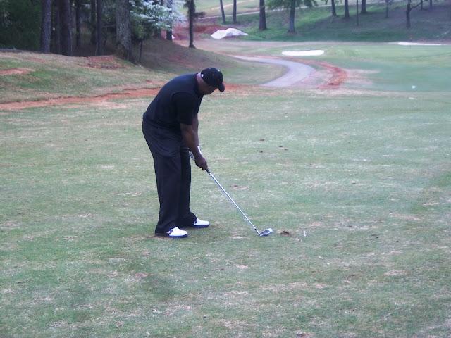 2011 NFBPA-MAC Golf Tournament - Golf%2BV1%2BApril%2B8%252C%2B2011%2B094.JPG