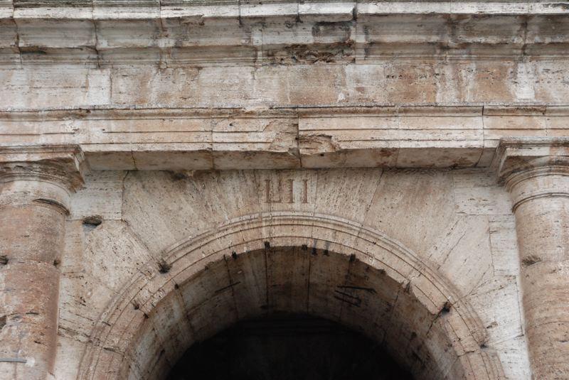 rome - 138.jpg