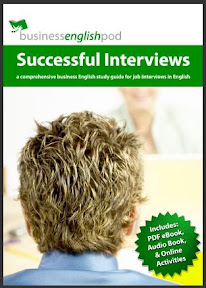 Successful Interviews
