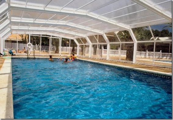 piscina-climatizada (550x369)