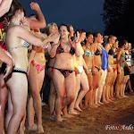 EASL - Üliõpilaste suvemängud 2009 - EASL09SP_020.JPG