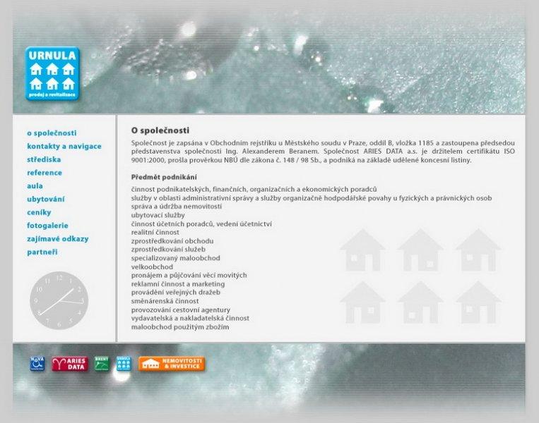 petr_bima_web_webdesign_00291