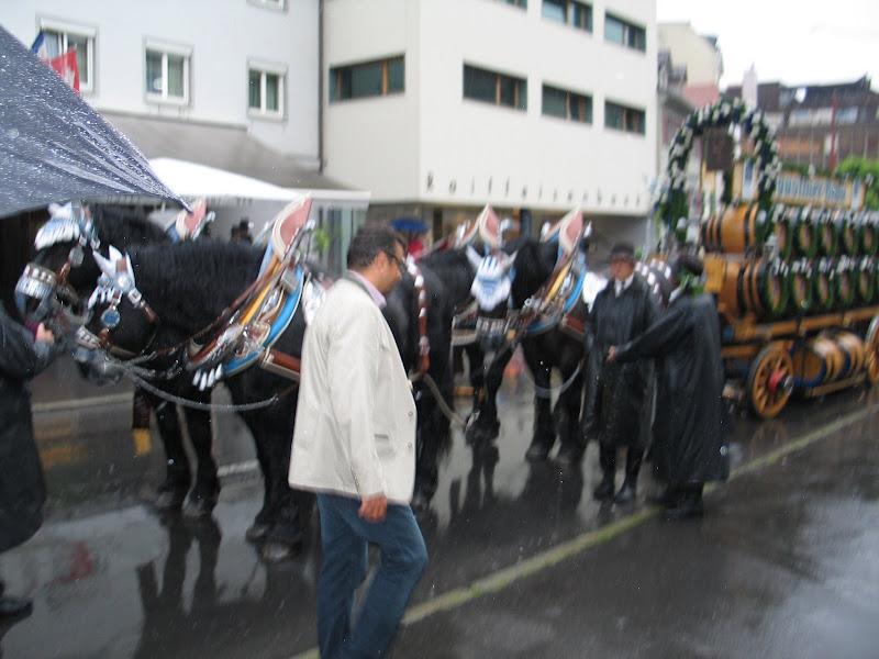 KORNMESSER GARTENERÖFFNUNG MIT AUGUSTINER 2009 014.JPG