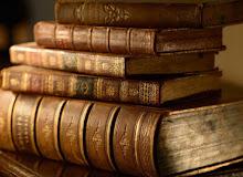 П'ять найдорожчих книг в історії людства