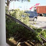 Hurricane Ike - 101_0168.JPG