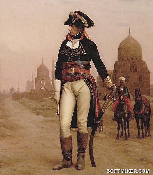 General_Boanopart_v_Kaire