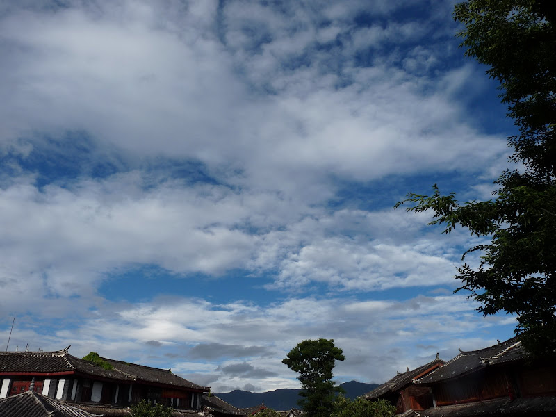 Chine . Yunnan .Lijiang puis Shangri la - P1250451.JPG