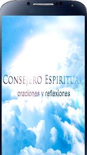 Consejero Espiritual 1