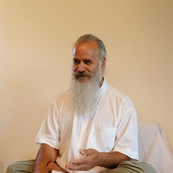 Master-Sirio-Ji-USA-2015-spiritual-meditation-retreat-3-Driggs-Idaho-032.jpg