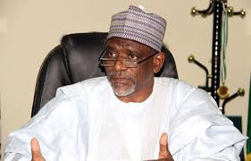 FG was Against Jan 18 reopening of schools but had to compromise — Minister Of Education Adamu Adamu