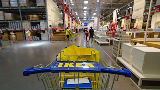 Why Is IKEA So Successful in Marketing?