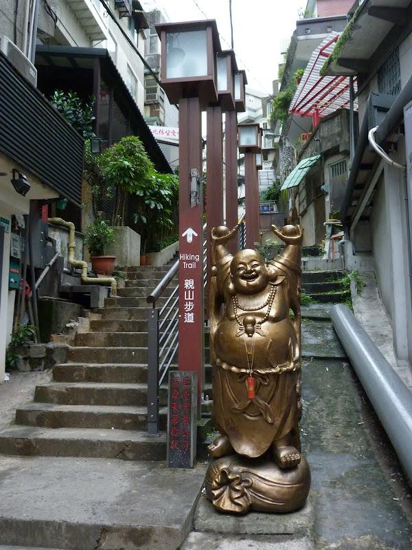 TAIWAN. Taipei Xin Beitou - P1110136.JPG