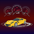 Real Car Driver : Fast Traffic Run apk