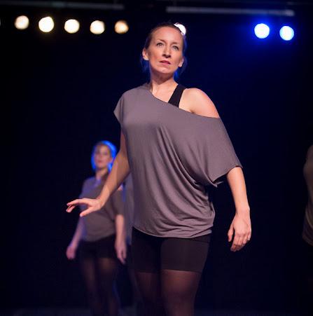 Han Balk Agios Dance-in 2014-1154.jpg