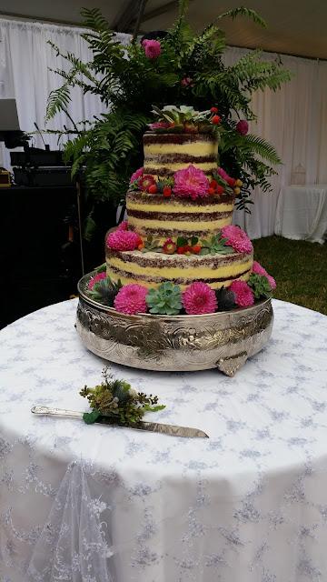 Sand Hill Berries Wedding - 20160703_185814.jpg